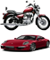 Motor Policy - TwoWheeler&Private Car